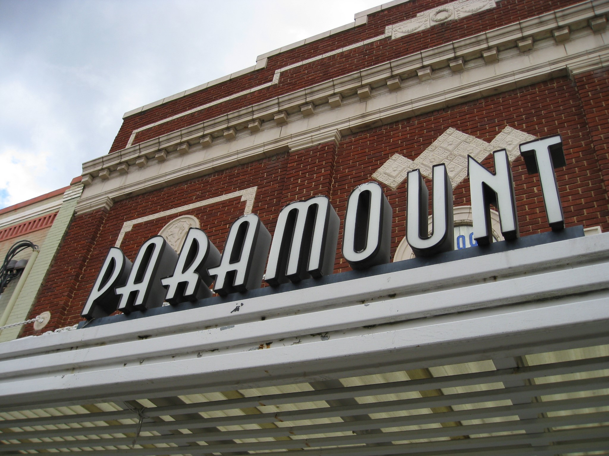 Paramount Theater Downtown.JPG
