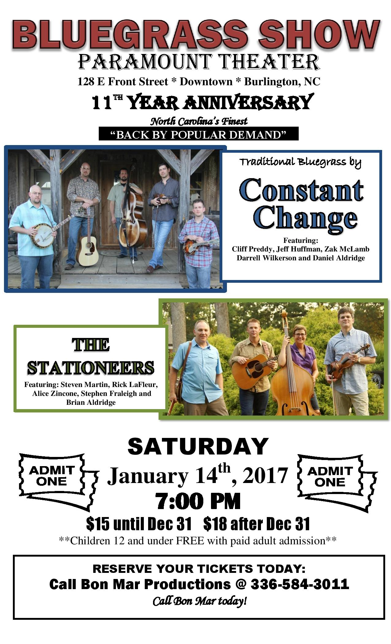BLUEGRASS SHOW 2017-page-001