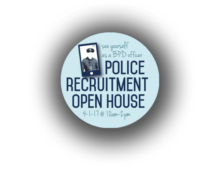 Police Open House
