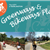 bikes-and-greenways