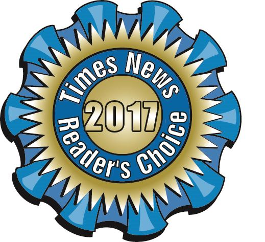 Readers Choice 2017 Ribbon_logo1