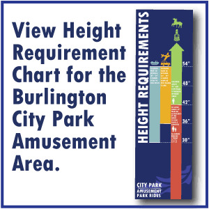 height-requirment-button2