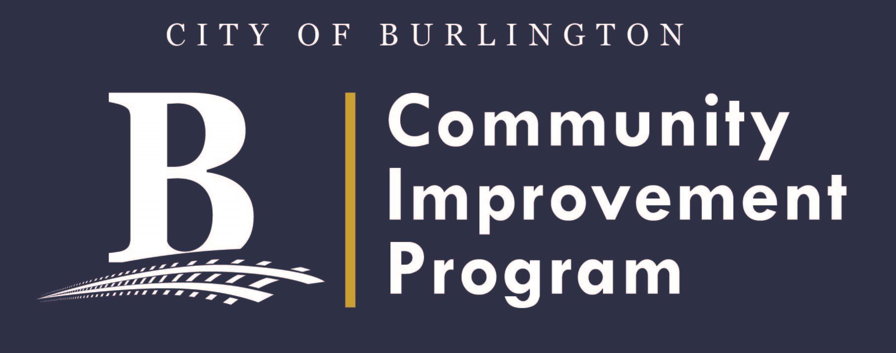 logo Community Improvement Program-01