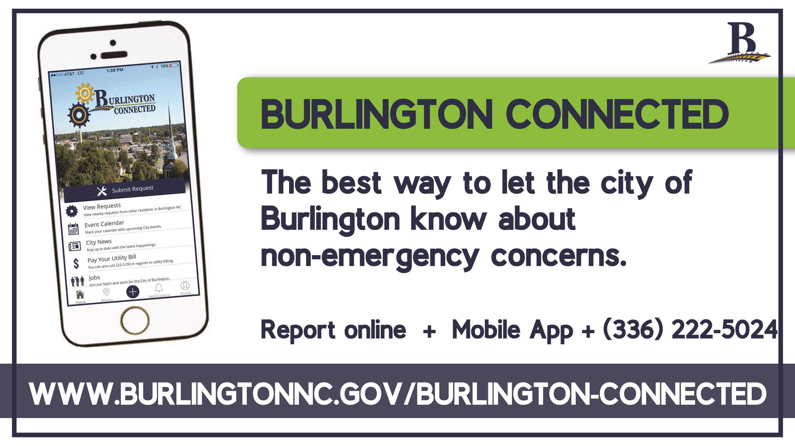 burlington connected-01-01