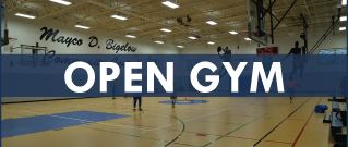 email-image-open-gym