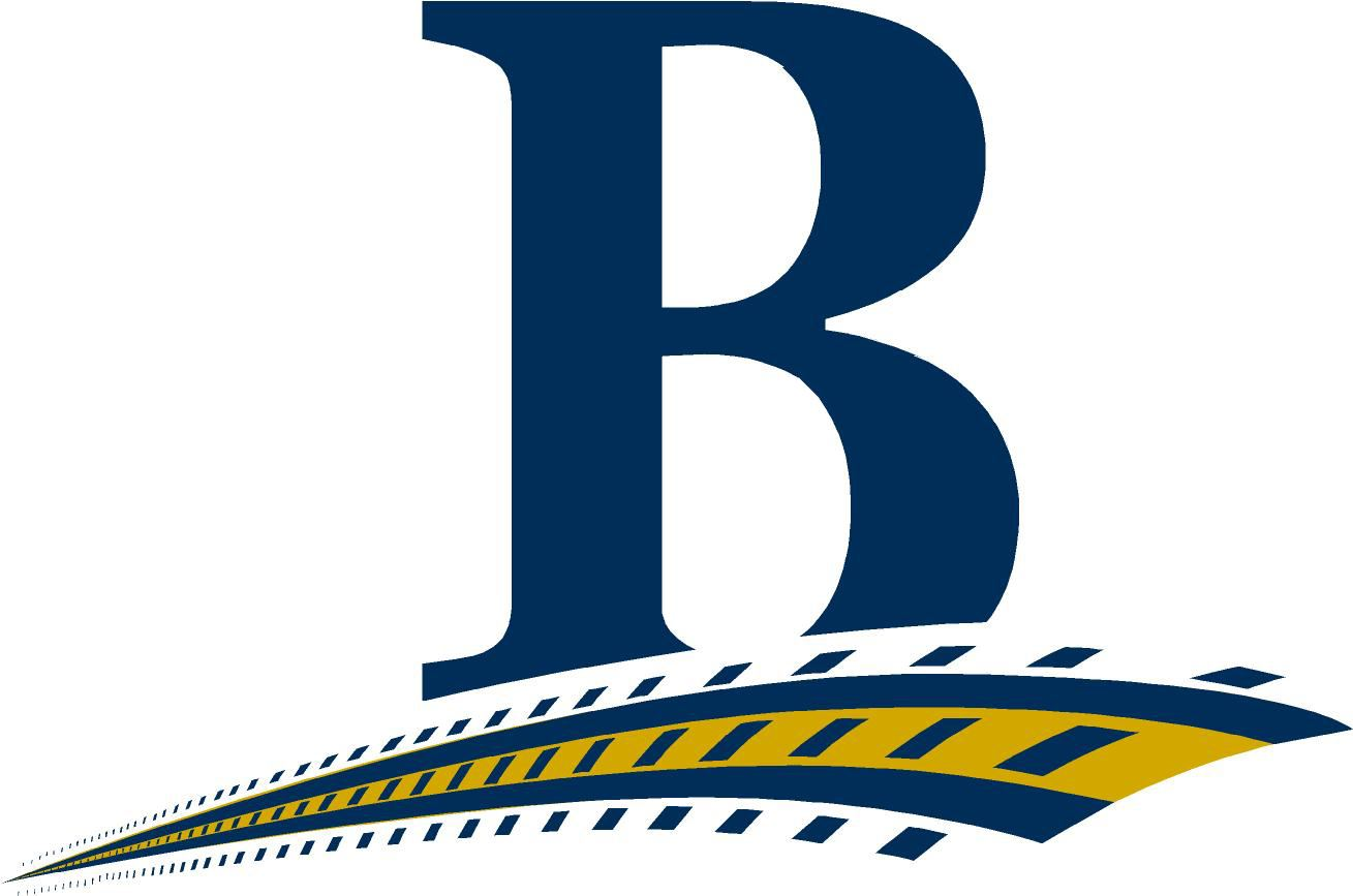 City of Burlington Logo 1