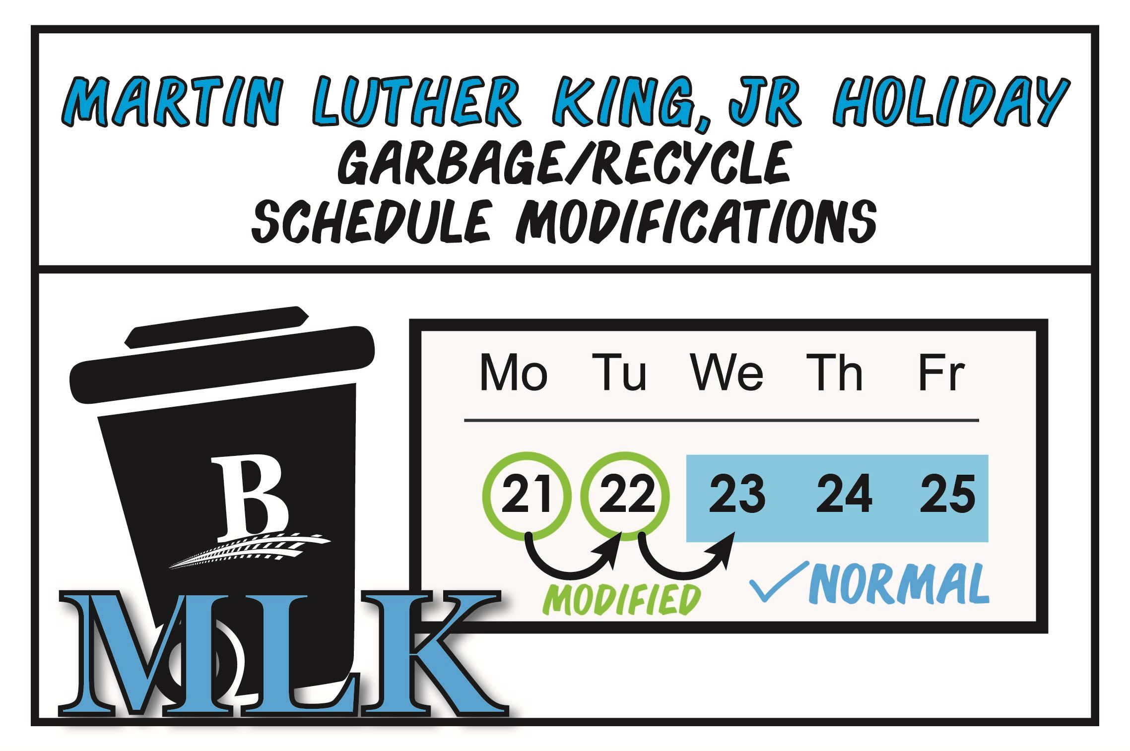 MLK Social Media 2019 Holiday Schedule change-02