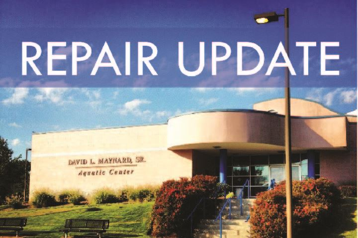 pool repair update news flash-01