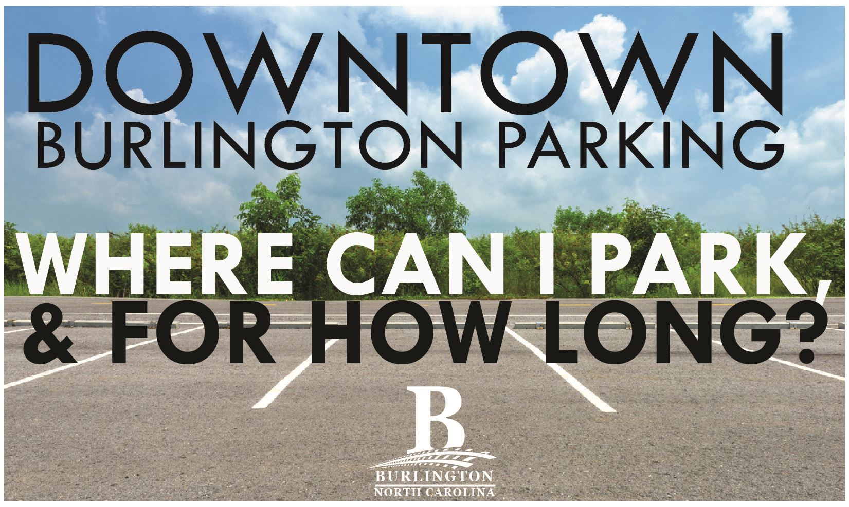 downtown parking graphic-01