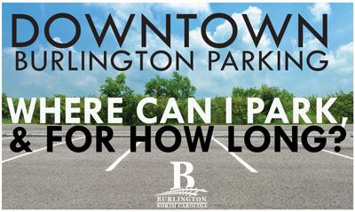 downtown-parking-graphic-web