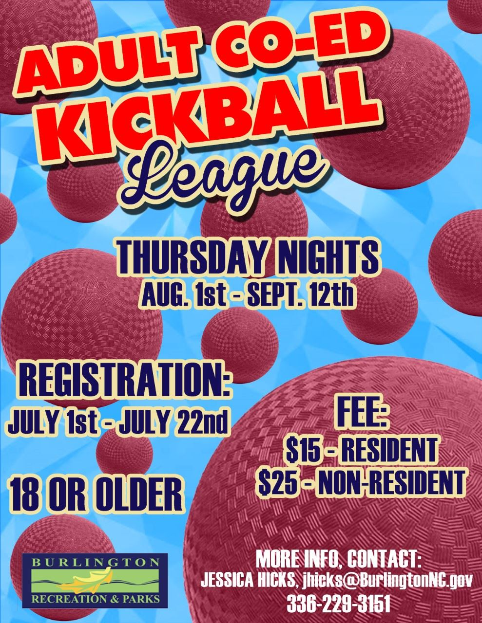 thumbnail_Adult Kickball Flyer