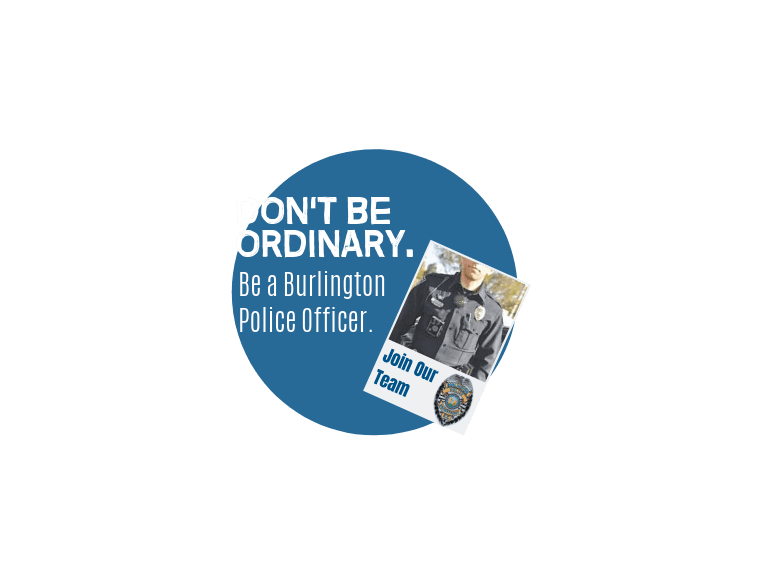 Police | Burlington, NC - Official Website