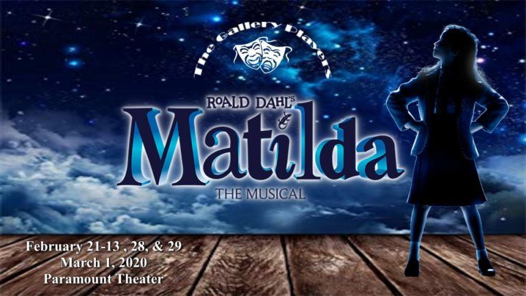 4-Matilda-Event-Cover-768x432