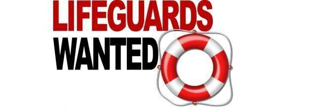 LifeguardsWanted