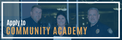 Apply to Community Academy