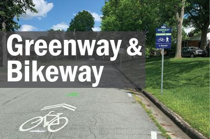 greenway-Newsflash