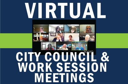 virtual-meetings-Newsflash