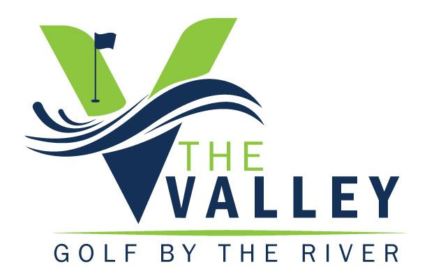 The-Vallley-Full-Color-Logo-with-tagline_web