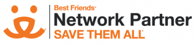 Network partner logo