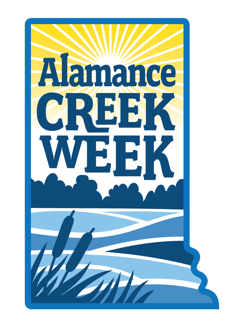 cropped-alamance-creek-week-1