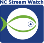 NC Stream Watch Logo