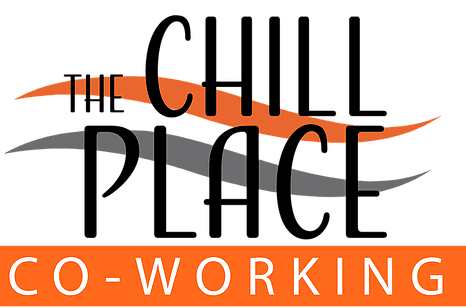 The Chill Place Logo 2_4x