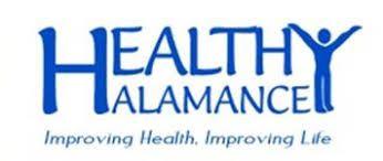 Healthy Alamance