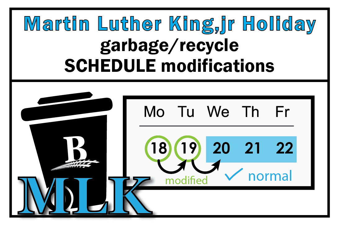 MLK Social Media 2021 Holiday Schedule change-02