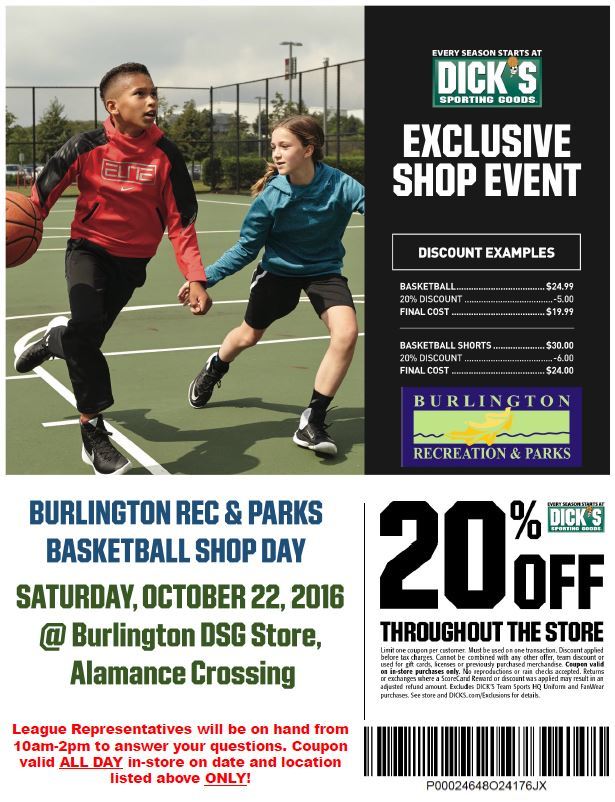 Dick s sports store website