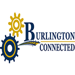 Burlington Connected