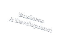 Business & Development