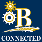 Burlington Connected App