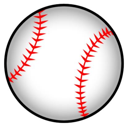 Burlington Nc Official Website Youth Baseball Softball