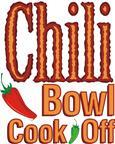 Chili Cook Off