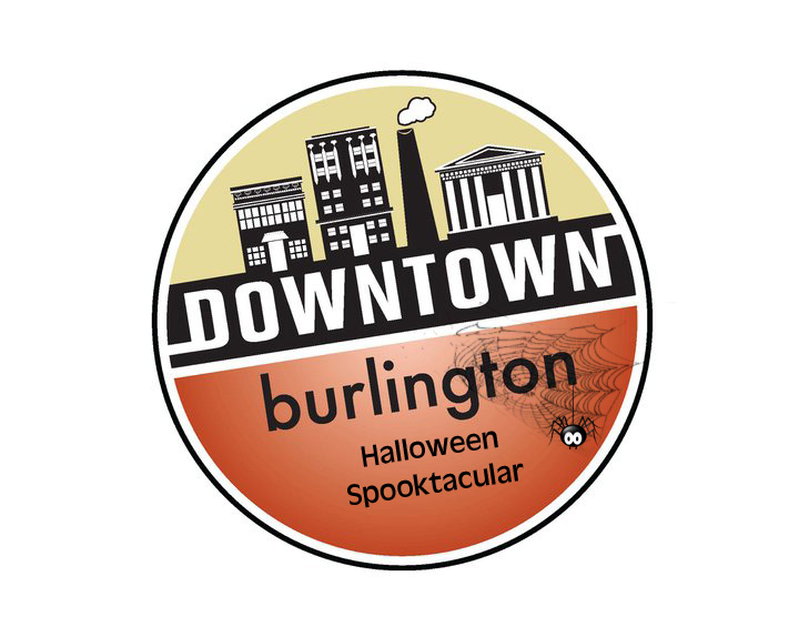 downtown burlington halloween.jpg