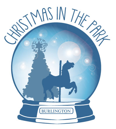 christmas-in-the-park-logo.jpg