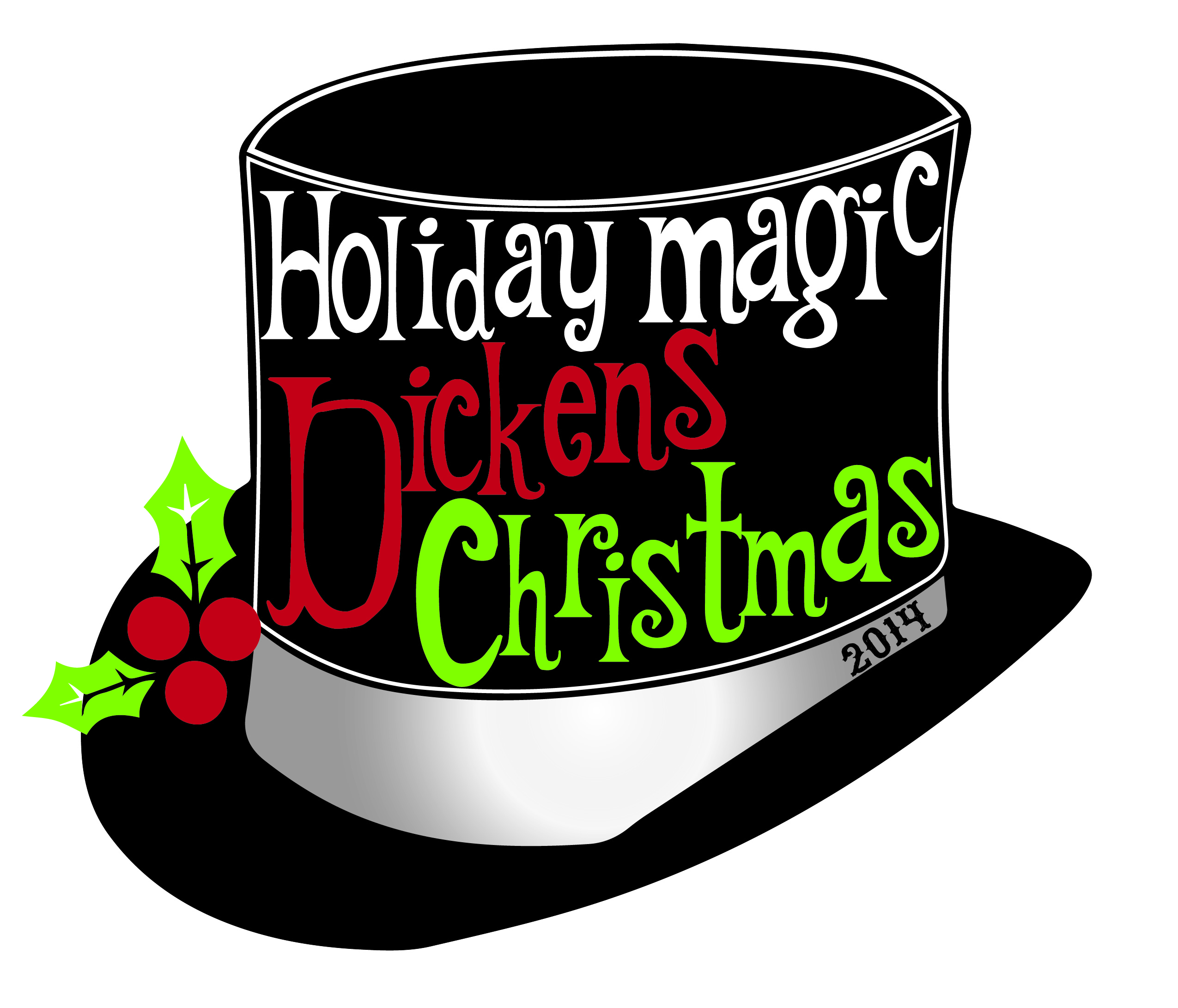 holiday magic logo-01.jpg