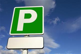 parking sign_thumb_thumb.jpg
