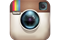 Instagram-Logo-Vector-Image_thumb.png