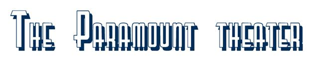 The Paramount Logo_thumb.jpg