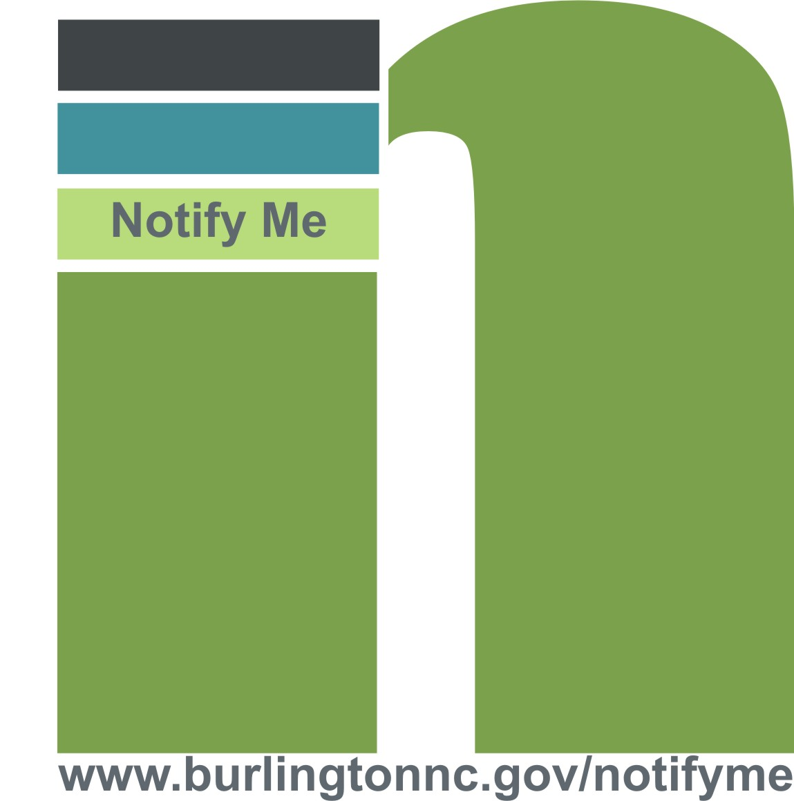 Notify Me Logo.jpg