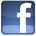 email facebook logo.jpg