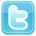 email twitter logo.jpg