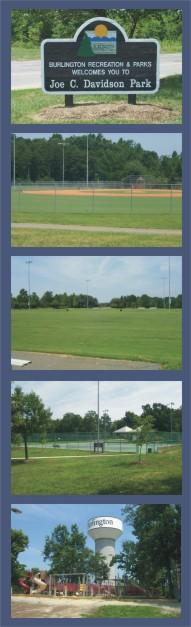 Davidson Park Photos.jpg
