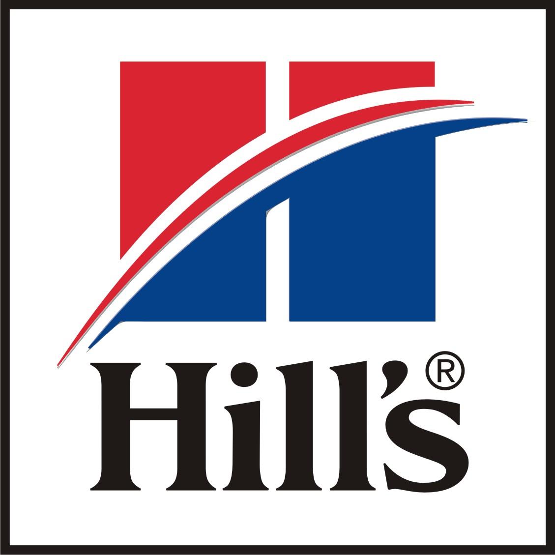 hills-pet-nutrition.jpg